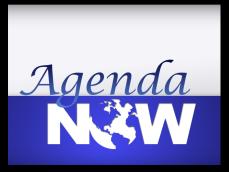 agendanow