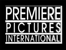 premierepicturesinc copy
